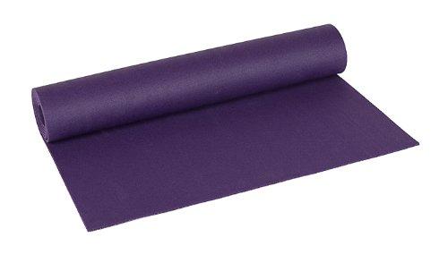 thorough yoga mats inch fusion mat a jade review