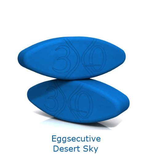 eggsecutive yoga block
