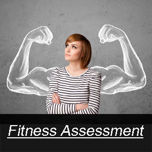 fitness assessment