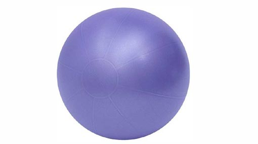 physioball