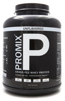 ProMix Grass Fed Whey